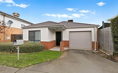 9/11 Brunnings Road, Carrum Downs VIC