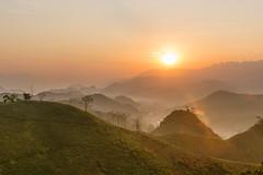 _Y2U5476-83.1.1214.QL43.Phiêng Luông.Mộc Châu.Sơn La (hoanglongphoto) Tags: asia asian vietnam northvietnam northwestvietnam northernvietnam landscape scenery vietnamlandscape vietnamscenery nature morning mist mountain flanksmountain mocchaulandscape canon canoneos1dx tâybắc sơnla mộcchâu phiêngban ql43 phongcảnh phongcảnhmộcchâu buổisáng sươngmù núi sườnnúi vietnammountainouslandscape canonef70200mmf28lisiiusm dãynúi thunglũng valley sunrise bìnhminh sky bầutrời sierra morningdew sươngsớm happyplanet asiafavorites