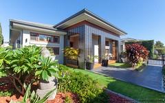 15 Whitetip Street, Chisholm NSW