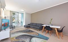 220/23 Savona Drive, Wentworth Point NSW