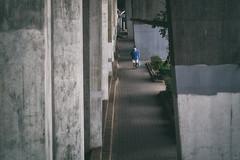 (a└3 X) Tags: street alexfenzl color farbe people person streetphoto streetphotography 3x city citylife urban a└3x menschen availablelight wow leute menschenbilder bangkok thailand thailandstreet