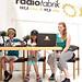 Radiofabrik @ Kinderstadt (City of Kids) 2019