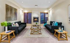 4 Sandhurst Terrace, Mount Martha VIC