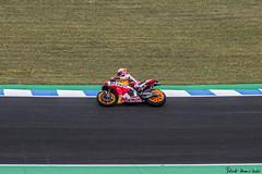Marc Márquez - GP Jerez 2019 Winner (RobertoHerreroT) Tags: marcmarquez motogp robertoherrerotardon sports deporte motociclismo repsolhonda repsol hrc jerez gpjerez canon canon1100d canonistas