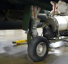 """Republic A-10 Thunderbolt II 5 • <a style=""""font-size:0.8em;"""" href=""""http://www.flickr.com/photos/81723459@N04/48247997357/"""" target=""""_blank"""">View on Flickr</a>"""