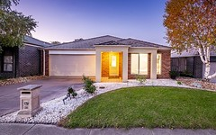 28 Westbury Way, Lyndhurst Vic