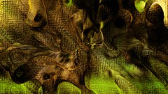 mani-1680 (Pierre-Plante) Tags: art digital abstract manipulation