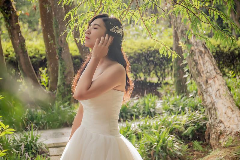 台大婚紗,校園婚紗,自助婚紗,婚紗攝影,陽明山婚紗,自然婚紗,婚紗推薦