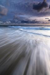 Good Vibes (Ellen van den Doel) Tags: color nederland netherlands zonsondergang water sea outdoor 2019 strand sunset beach juni kase landschap brouwersdam zee goeree landscape overflakkee