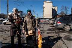 0m2_DSC9656 (dmitryzhkov) Tags: urban city everyday public place outdoor life human social stranger documentary photojournalism candid street dmitryryzhkov moscow russia streetphotography people man mankind humanity sunshine sunday day shadow light color colour