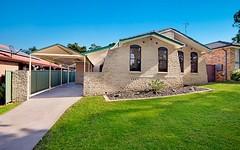 50 Wellesley Crescent, Kings Park NSW