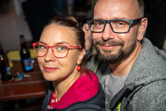 PragoVespa 2019