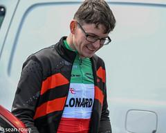 Irish National Paracycling League 2019 Round 4 (sjrowe53) Tags: para paracycling tt seanrowe ballinabola wexford newross ireland cycling cycleracing roadracing ballinaboola
