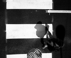July72019Exports-3 (chicago8c) Tags: street streetphotography chicago fujifilm illinois city urban shadow pattern patterns line lines blackandwhite blackandwhitephotography
