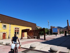 Durango (eitb.eus) Tags: eitbcom 1548 g1 tiemponaturaleza tiempon2019 fenomenosatmosfericos bizkaia durango nereaayarzaguenaaguirre