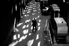 July72019Exports-2 (chicago8c) Tags: street streetphotography chicago fujifilm illinois city urban shadow pattern patterns line blackandwhite blackandwhitephotography