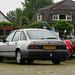 1991 Ford Sierra 2.0i Azur