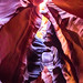 Antelope Canyon - Page, AZ