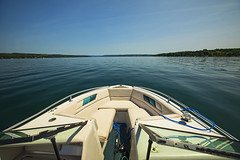 Lake Life (Matt Champlin) Tags: boat boating summer beautiful skaneateles life enjoyable nature landscape flx fingerlakes canon 2019 fish fishing