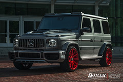 Lowered Lorinser Mercedes G63 with 23in Vossen S17-12 Wheels and Continental Tires 1 (Butler Tires and Wheels) Tags: mercedesg63amgwith23invossens1712wheels mercedesg63amgwith23invossens1712rims mercedesg63amgwithvossens1712wheels mercedesg63amgwithvossens1712rims mercedesg63amgwith23inwheels mercedesg63amgwith23inrims mercedeswith23invossens1712wheels mercedeswith23invossens1712rims mercedeswithvossens1712wheels mercedeswithvossens1712rims mercedeswith23inwheels mercedeswith23inrims g63amgwith23invossens1712wheels g63amgwith23invossens1712rims g63amgwithvossens1712wheels g63amgwithvossens1712rims g63amgwith23inwheels g63amgwith23inrims 23inwheels 23inrims mercedesg63amgwithwheels mercedesg63amgwithrims g63amgwithwheels g63amgwithrims mercedeswithwheels mercedeswithrims mercedes g63 amg mercedesg63amg vossens1712 vossen 23invossens1712wheels 23invossens1712rims vossens1712wheels vossens1712rims vossenwheels vossenrims 23invossenwheels 23invossenrims butlertiresandwheels butlertire wheels rims car cars vehicle vehicles tires