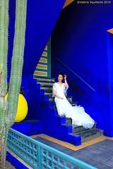 Marrakech (Valeria Squillante) Tags: marrakech morocco maroc casablanca rabat tanger agadir fes travel marocaine love marruecos follow photography oujda marrakesh meknes nador africa kenitra travelphotography instagood moroccotravel casa saadlamjarred like fashion merzouga moroccan bhfyp