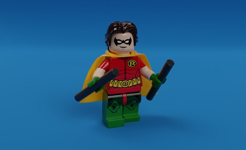 A Vigilante image