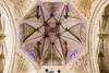 cimborrio planta poligonal interior Iglesia Monasterio San Juan de los Reyes Toledo 02 (Rafael Gomez - http://micamara.es) Tags: castillalamancha esp españa iglesiasjuandelosreyes toledo cimborrio planta poligonal interior iglesia monasterio san juan de los reyes