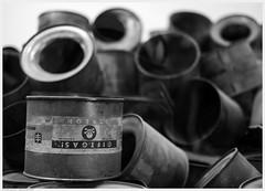 _DSF2440-Enhanced (alexcarnes) Tags: auschwitz zyklon giftgas cans canisters krakow poland alex carnes alexcarnes fuji xt3 fujinon 35mm f2 wr