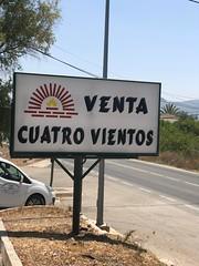 Restaurante Venta 4 Vientos (ofisoftware) Tags: software bar restaurante ofibarman ofimatica malaga nuevo cliente instalaciones venta cuatro vientos