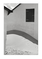Dune at Stenbjerg (K.Pihl) Tags: thy dune stenbjerg monochrome perceptolstock kodaktrix400320 zuiko50mmf14 blackwhite pellicolaanalogica schwarzweiss bw analog film olympusom4 400tx