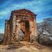 Ruina Capilla San Francisco de Asís II...