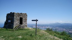 Jaizkibel - Irun (eitb.eus) Tags: eitbcom 17315 g1 tiemponaturaleza tiempon2019 monte gipuzkoa irun manuelmarques