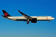 C-GEGC (Air Canada) (Steelhead 2010) Tags: aircanada airbus a330 a330300 yyz creg cgegc