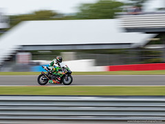 P7074616 (TDG-77) Tags: olympus omd em1 mark ii panasonic leica 100400mm 40150mm f28 sport motor racing motorsport world superbikes wsbk sbk ducati kawasaki bmw