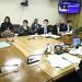 Comisión Investigadora por crisis del VIH
