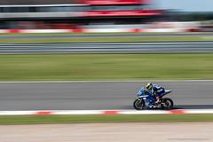 P7074219-Edit (TDG-77) Tags: olympus omd em1 mark ii panasonic leica 100400mm 40150mm f28 sport motor racing motorsport world superbikes wsbk sbk ducati kawasaki bmw