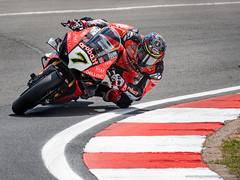 P7073523-Edit-2 (TDG-77) Tags: olympus omd em1 mark ii panasonic leica 100400mm 40150mm f28 sport motor racing motorsport world superbikes wsbk sbk ducati kawasaki bmw