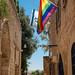 Orgullo en Jaffa