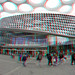 Stationsplein Utrecht 3D GoPro 200mm