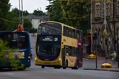 435 BFD12KXN (Ary_Art) Tags: brightonandhove brightonandhovebuses