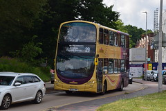 423 BF12KWY (Ary_Art) Tags: brightonandhove brightonandhovebuses