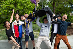 CCH_5739 (a2fberkeley) Tags: co2019 classof2019 spring graduations opcalebcheung