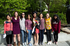 CCH_5709 (a2fberkeley) Tags: co2019 classof2019 spring graduations opcalebcheung