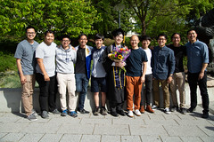 CCH_5695 (a2fberkeley) Tags: co2019 classof2019 spring graduations opcalebcheung