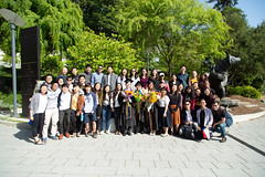 CCH_5649 (a2fberkeley) Tags: co2019 classof2019 spring graduations opcalebcheung