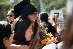 CCH_5624 (a2fberkeley) Tags: co2019 classof2019 spring graduations opcalebcheung