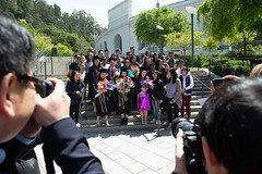CCH_5554 (a2fberkeley) Tags: co2019 classof2019 spring graduations opcalebcheung