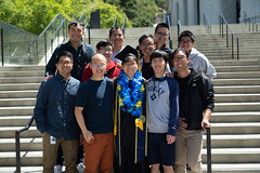 CCH_5508 (a2fberkeley) Tags: co2019 classof2019 spring graduations opcalebcheung