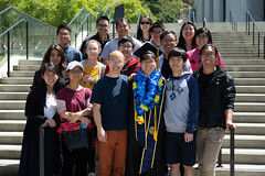CCH_5503 (a2fberkeley) Tags: co2019 classof2019 spring graduations opcalebcheung