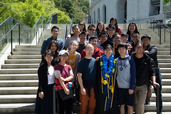 CCH_5499 (a2fberkeley) Tags: co2019 classof2019 spring graduations opcalebcheung